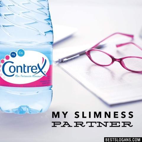 My Slimness Partner