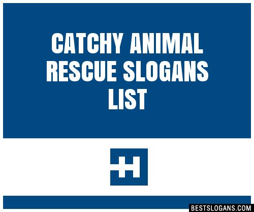 Dog Rescue Slogans Goldenacresdogs
