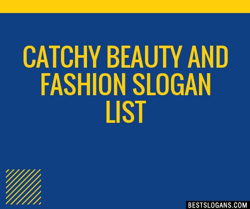 20 catchy dress for success slogans brandongaille. Com.