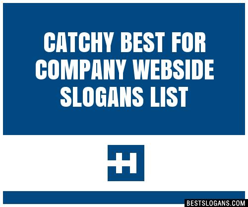 30 best pest control advertising slogans