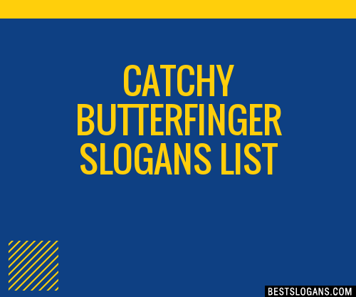 Butterfinger Bites | Logopedia | Fandom powered by Wikia  |Butterfinger Slogan