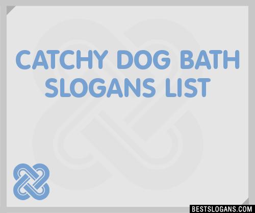 Dog Care Business Name Ideas