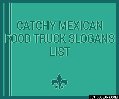 Pin on Havanagirl Instagram Collection  |Latin Food Slogans