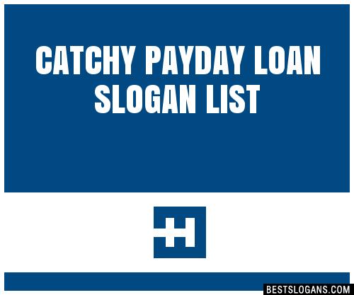 payday advance borrowing products 24/7 zero credit check