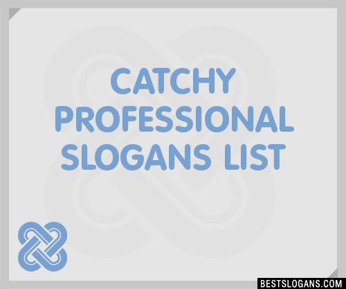 Catchy taglines for websites
