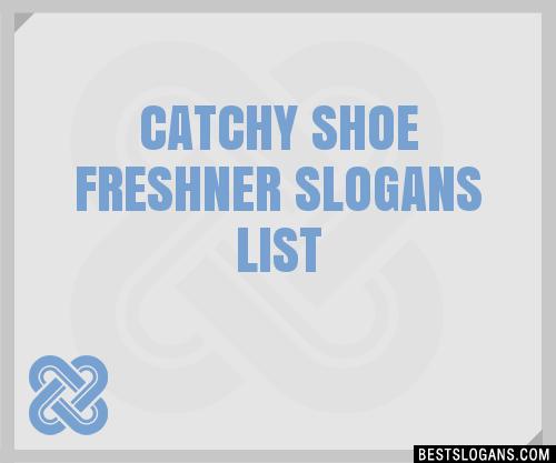 30+ Catchy Converse Slogans List, Taglines, Phrases & Names 2020