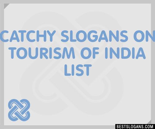5 tourism slogans we love