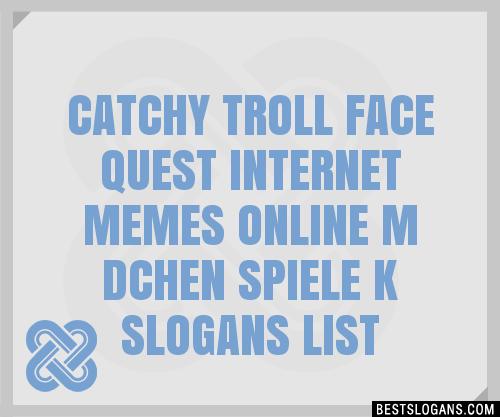 Online Spiele Für Mädchen