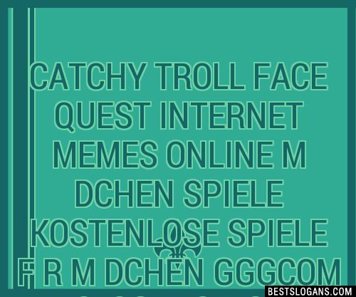 Mädchen Spiele Online
